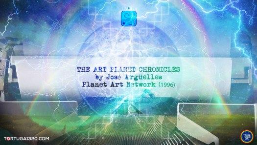 art-planet-chronicles-jose-arguelles-afterword
