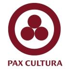 pan-pax-cultura