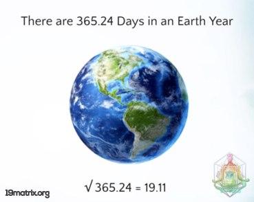 19-11-Earth