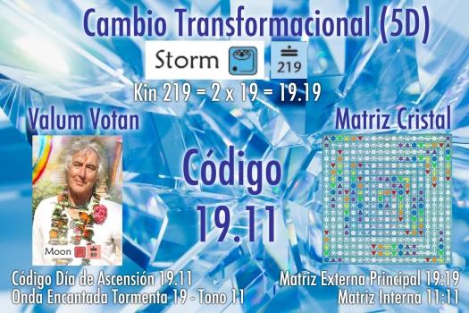 codigo-19-11-Kin-219