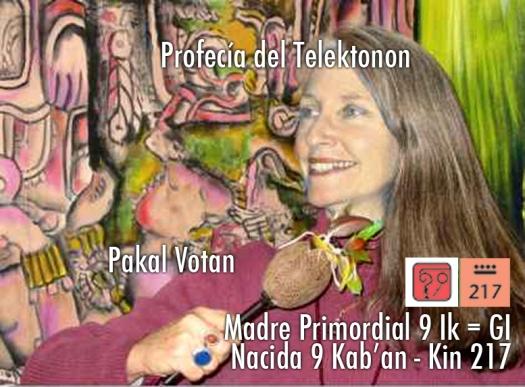 Madre-Primordial-Bolon-Ik-Kin-217