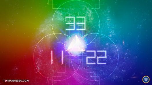 33-22-11-triad