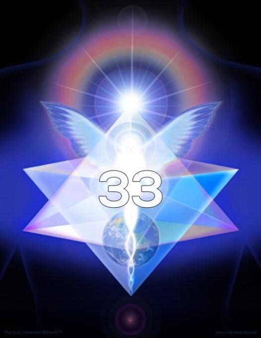33-merkaba