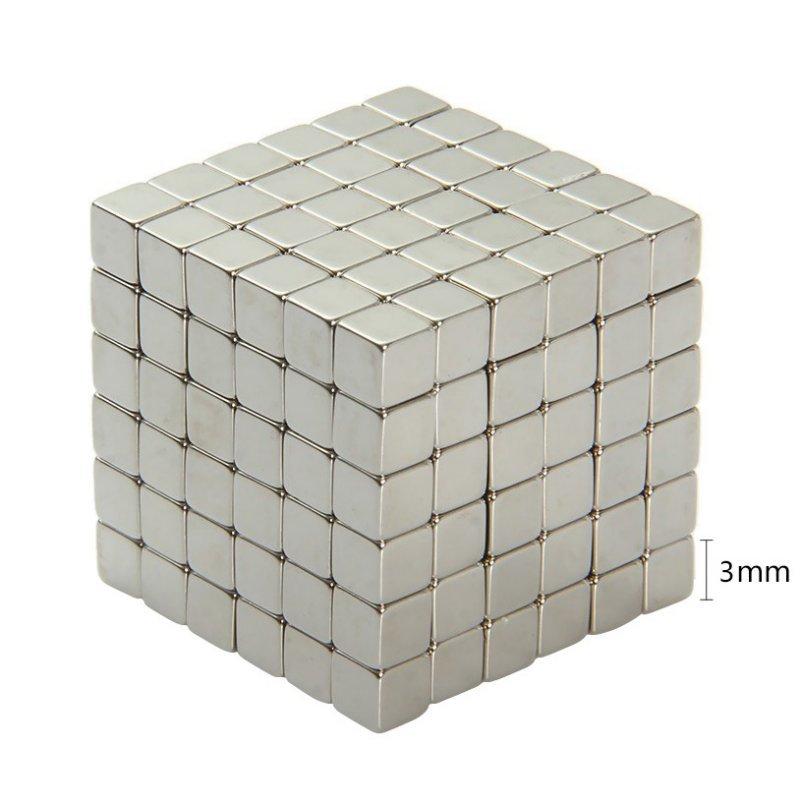 216_cube