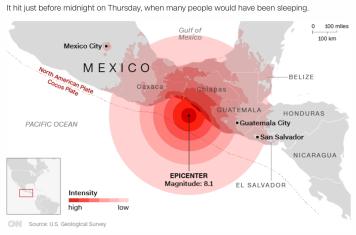 81EQ Chiapas 2017-09-08-107-108 at 10.48.34