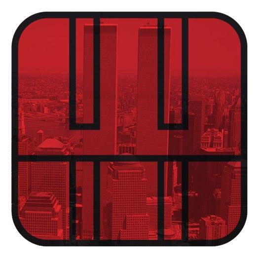 9-11•9-13