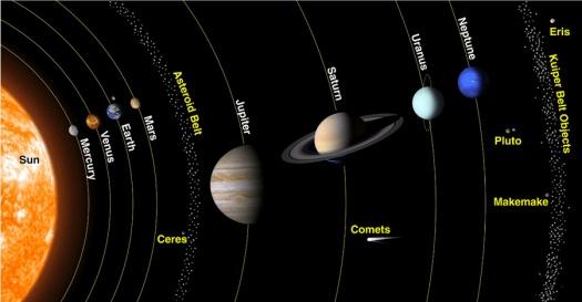 asteroidbelt1