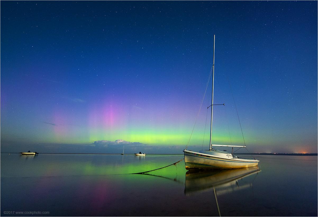 chris-cook-aurora-boat-090717_1504845191