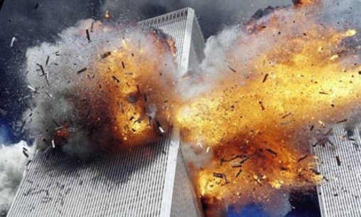 eyewitnesses-911-explosions-696x418