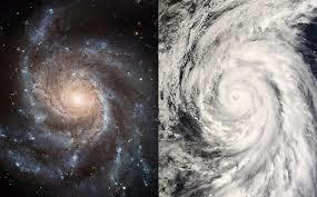 galaxystorm
