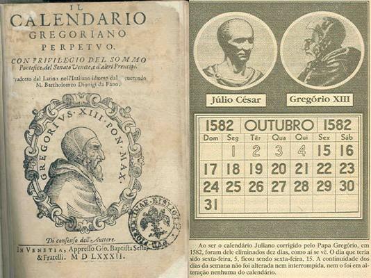 gregorian-calendar-e1424632917977