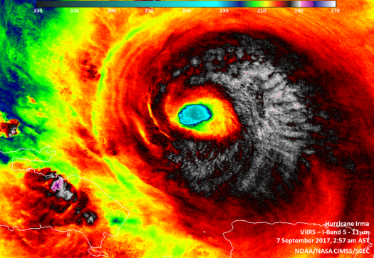 image1_-irma-nppinfrared-9717