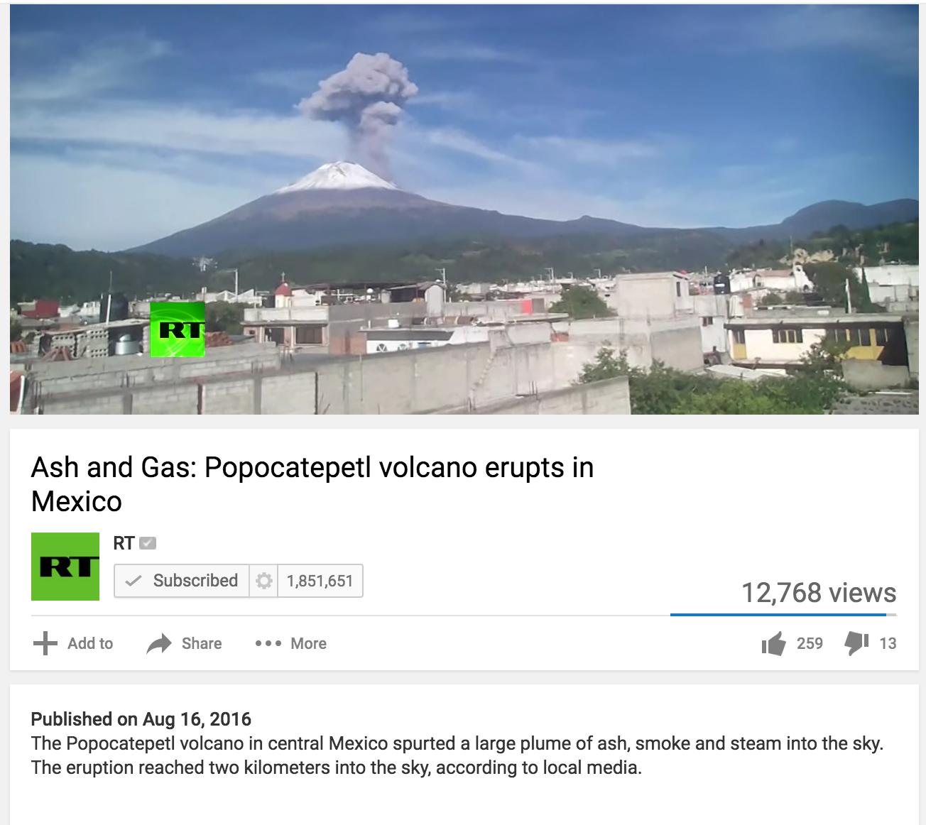 Popo Erupts RT AUG16 2016Screen Shot 2016-08-19 at 21.39.00