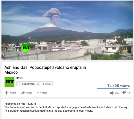 Popo Erupts RT AUG16 2016Screen Shot 2016-08-19 at 21.39.00