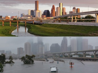 tracking-harvey-before-and-after-images-show-the-catastrophic-flooding-in-houston