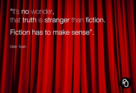 truth-is-stranger-than-fiction3-1024x701