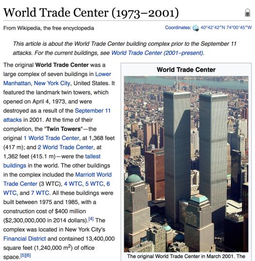 TT_Wiki.png