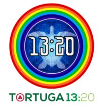 cropped-tortuga13201.png