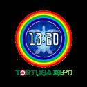Tortuga1320