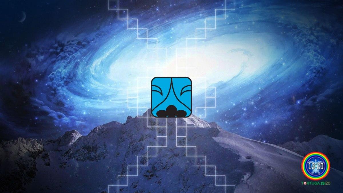 Onda Encantada 15 de la Noche Azul ~ Dreamspell