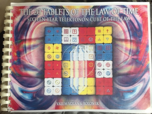 20-tablets-law-of-time-original