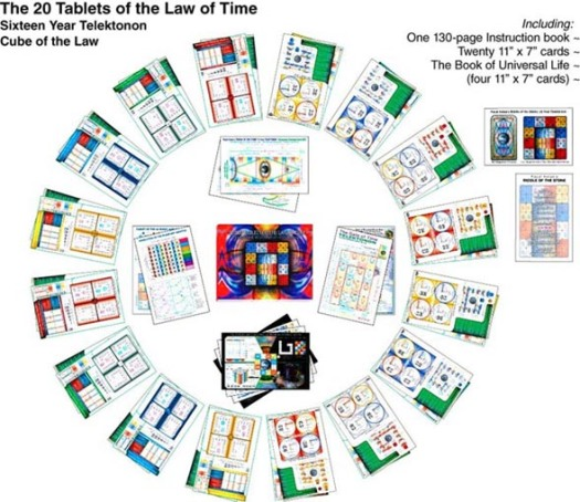 20-Tablets-Law-of-Time
