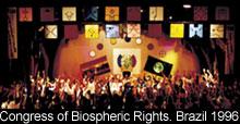 BiosphericRights