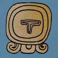 ik-wind-maya-sign