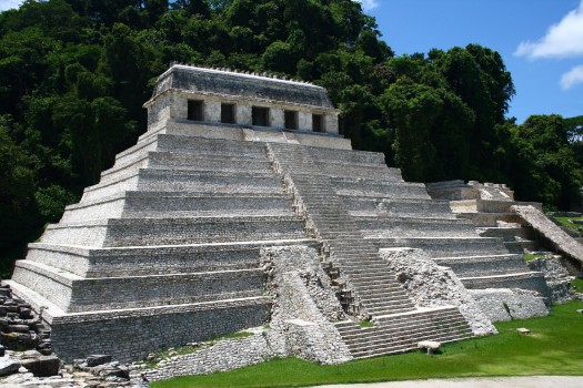Palenque-temple-inscriptions-telektonon
