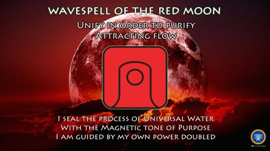 red-moon-wavespell-affirmation