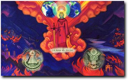 Roerich-FinalAngel