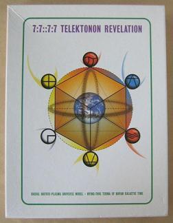 telektonon-revelation-7777