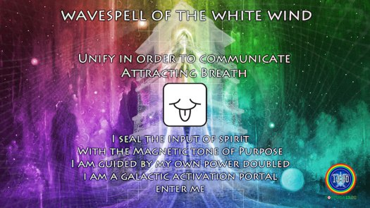 white-wind-wavespell-affirmation-2019