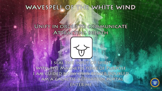 white-wind-wavespell-affirmation