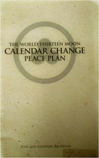 13-moon-calendar-change-peace-plan