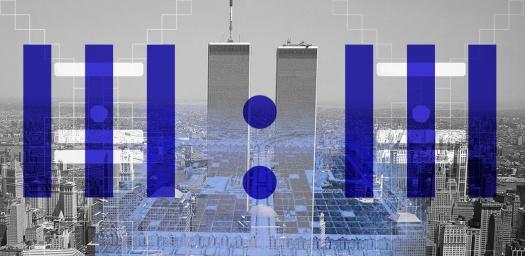 911-Babylon_Banner