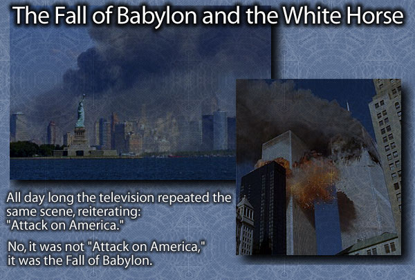 911-Fall-of-Babylon