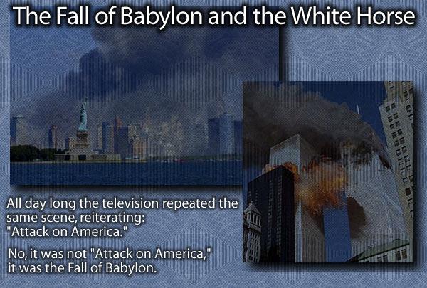 911-Fall-of-Babylon