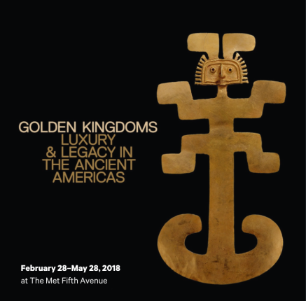 ALPHA OMEGA_ GoldenKingdoms