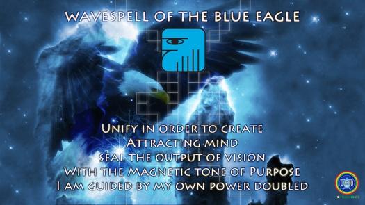 blue-eagle-wavespell-affirmation