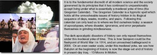 dark-gregorian-calendar