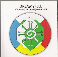 dreamspell-journey-timeship-earth-2013