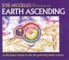 Earth-Ascending-Jose-Arguelles