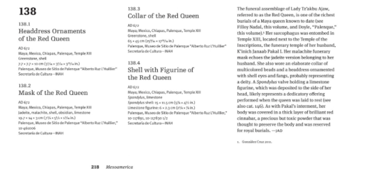 golden-kingdoms-excerpt-red-queen-tzakbu-ajaw
