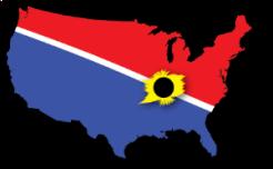 GreatAmericanEclipseLogo