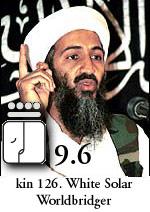 Kin-126-Osma-Bin-Laden