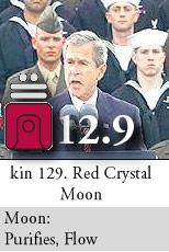 Kin-129-George-Bush