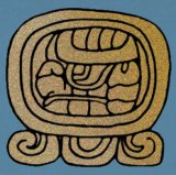 men-signo-maya-aguila