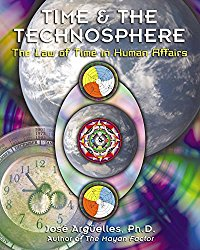 Time-and-the-Technosphere