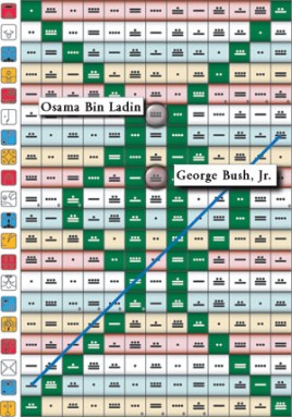 Tzolkin-Osama-Bin-Laden-George-Bush